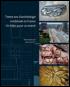 couverture actes archéologie médiévale
