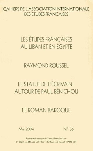 In Memoriam - Paroles de « Rencontre » - FR