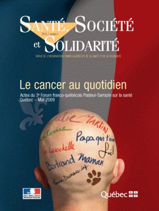 Politiques De Conciliation Travail Famille Comparaison France