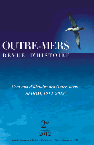 http://www.persee.fr/renderCollectionCover/outre.png