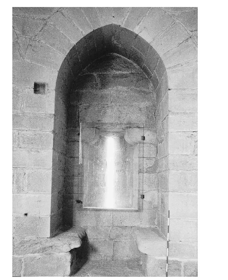 les fortifications royales de carcassonne et le probl me. Black Bedroom Furniture Sets. Home Design Ideas
