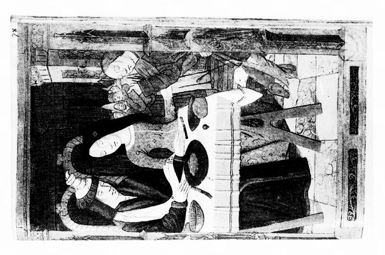 le manuscrit enlumin rouen au temps du cardinal georges d 39 amboise l 39 uvre de robert boyvin. Black Bedroom Furniture Sets. Home Design Ideas