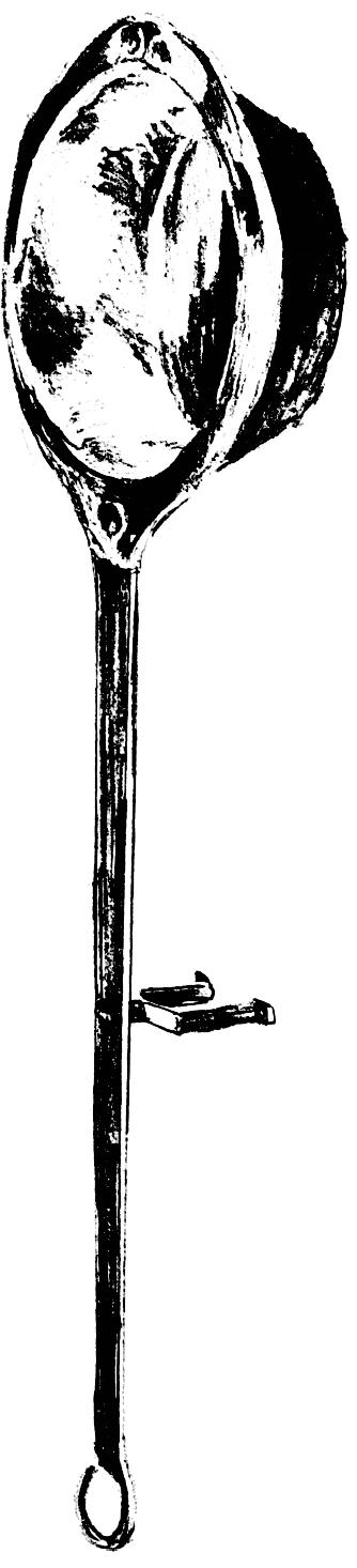 Le parler normand du Val-de-Saire (Manche) : phonétique