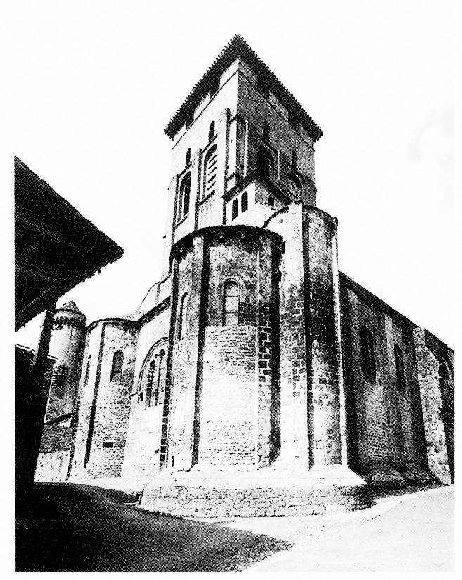 https://www.persee.fr/renderIllustration/bulmo_0007-473X_1998_num_156_2_T1_0185_0000_2.png