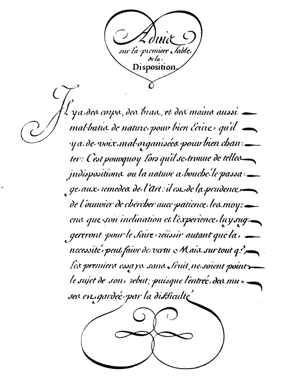 Trace écrite Premiers Etats, premières écritures - L ...