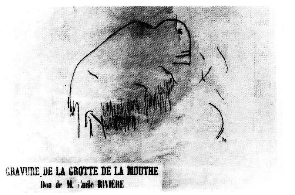 Association française pour l'Avancement des Sciences. Congrès d'Alger. 1881 -