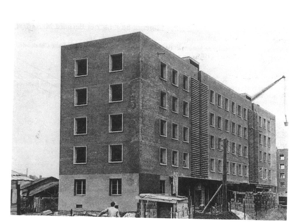 La reconstruction de dunkerque apr s la florence benedict seconde guerre mondiale pers e - Chambre de commerce de dunkerque ...