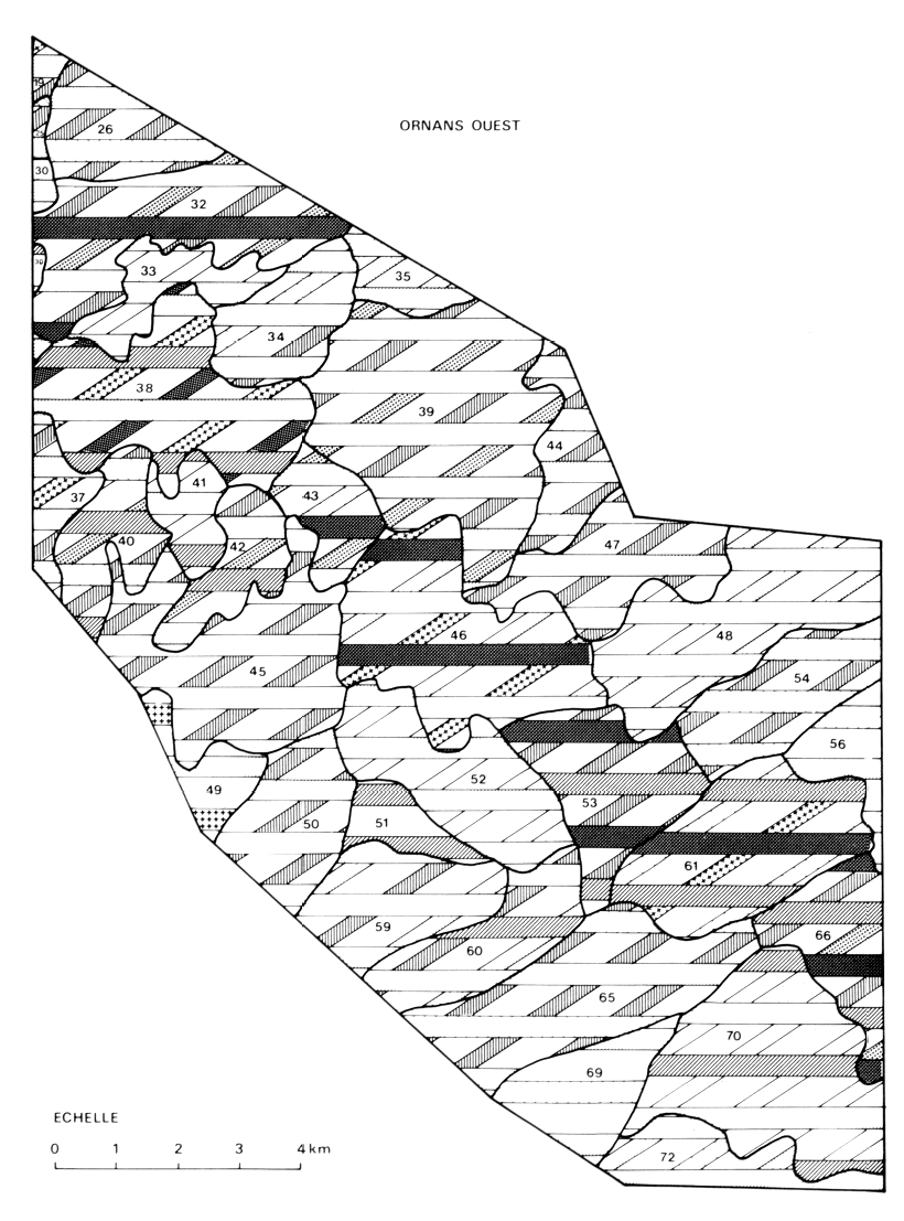 Paysage et information géographique - Thierry Brossard,Jean-Claude Wieber