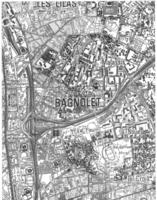 La gestion du p le galli ni porte de bagnolet pers e - Gare routiere paris gallieni porte bagnolet ...