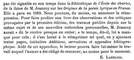 Page:Revue des Deux Mondes - 1896 - tome 135.djvu\/152 ...