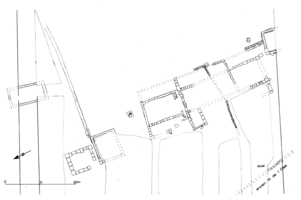 circonscription de picardie pers e. Black Bedroom Furniture Sets. Home Design Ideas