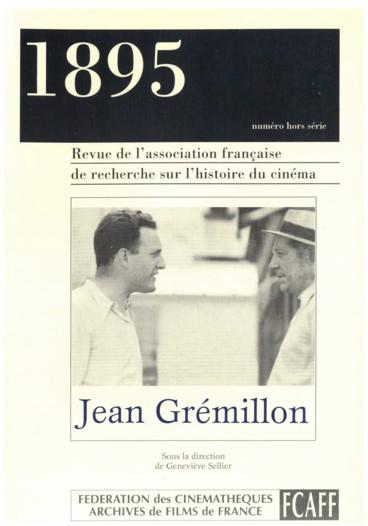 4ac53b3af35 L homme qui pleure   Jean Gabin dans Gueule d amour - Persée