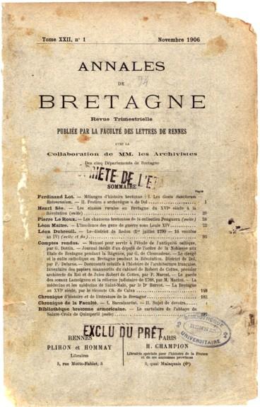 Rencontre Libertine Tarn (81)