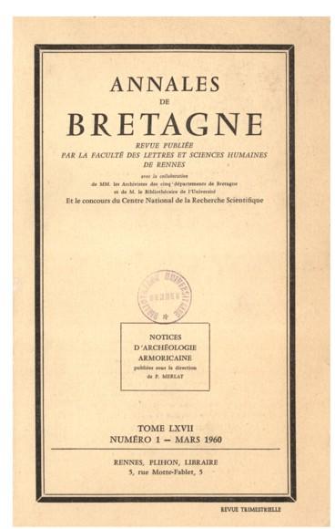 Discours Prononcé Aux Obsèques De Mr Pierre Merlat Doyen De
