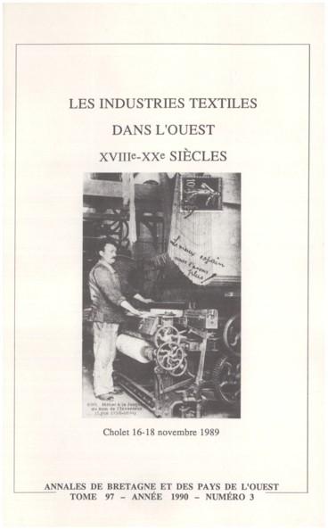 f154634dda7812 Cambon et la Vendée - Persée