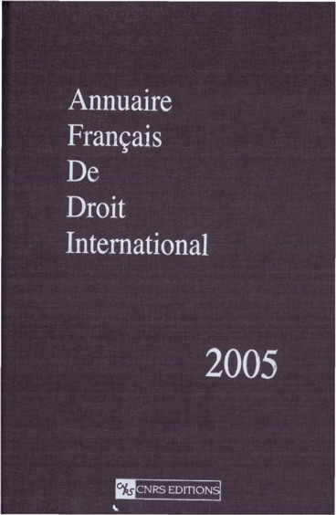 droit international humanitaire 196