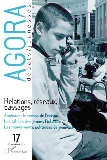 Bernard Charlot Le Rapport Au Savoir En Milieu Populaire Une Recherche Dans Les Lycees Professionnels De Banlieue Persee