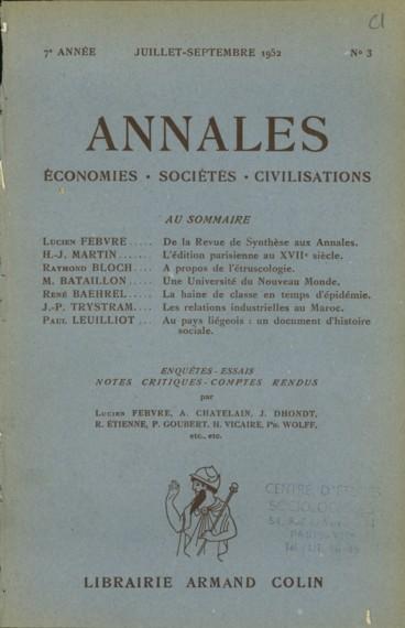 Une Parisienne à Bruxelles (CLASSIQUE) (French Edition)