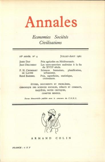 Essai De Cartes Des Graisses De Cuisine En France Persee
