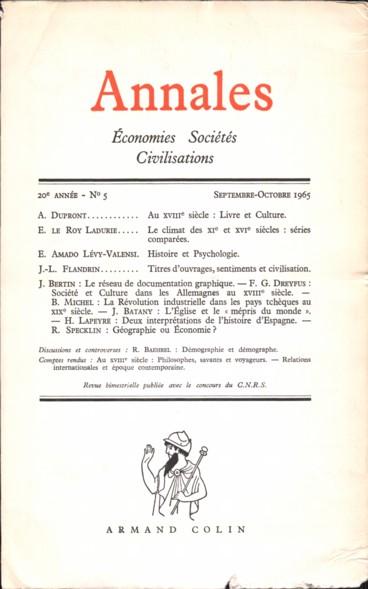 Livre Et Culture Dans La Societe Francaise Du Xviiie Siecle