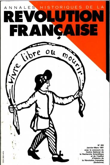 """Résultat de recherche d'images pour """"révolutionnaires français"""""""