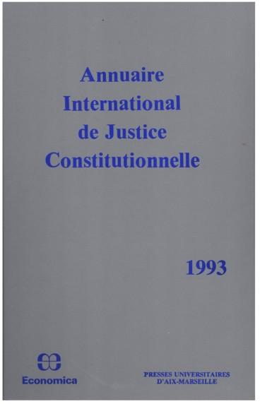 Loi sur la Copie privée : inconstitutionnelle ou gestion illégale ? (Opinions) (French Edition)