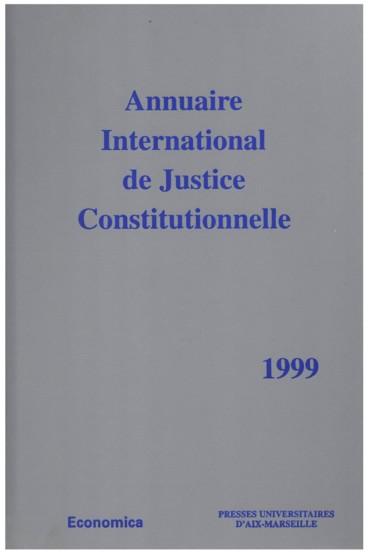 ab27d5b5c92 Le contrôle des actes communautaires par les juridictions nationales ...