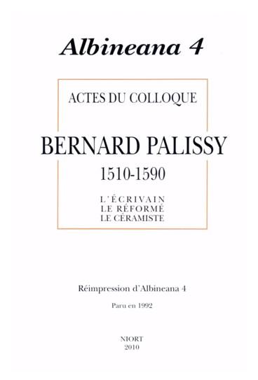 Les Meubles De Palissy Biographie D Artiste Legende Et Mythes