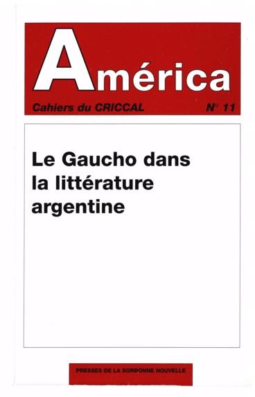 Petit lexique commenté de quelques argentinismes relevés