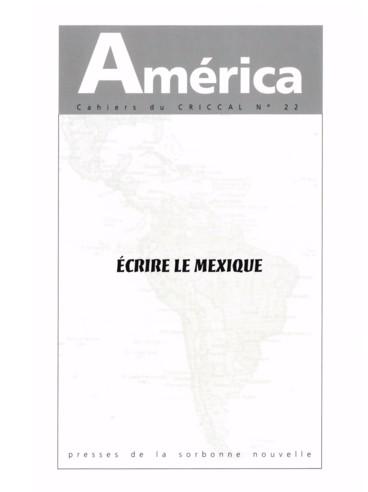 Mi Nombre Es Ixca Cienftiegos Introducción A La Región