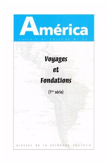 Exodo Y Fundaciones En Quetzalcôatl 1985 De Ernesto