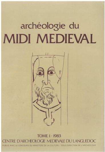 datant de l'époque médiévale Zippo briquets datant