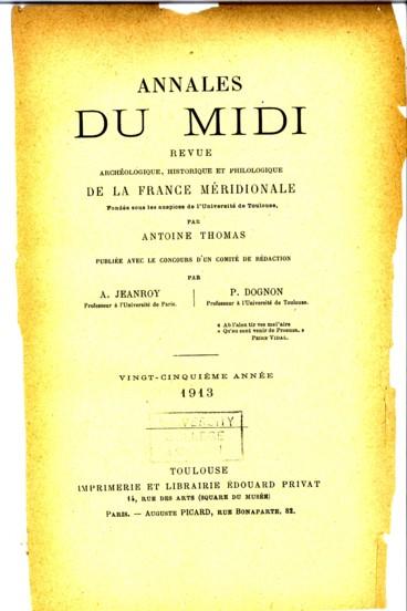 50f10dcc7f7 Journal des actes de Jean Plantavit de la Pause