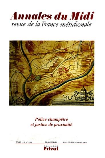 Pousthomis-Dalle (Nelly), De la pierre à l\'histoire : contribution à ...