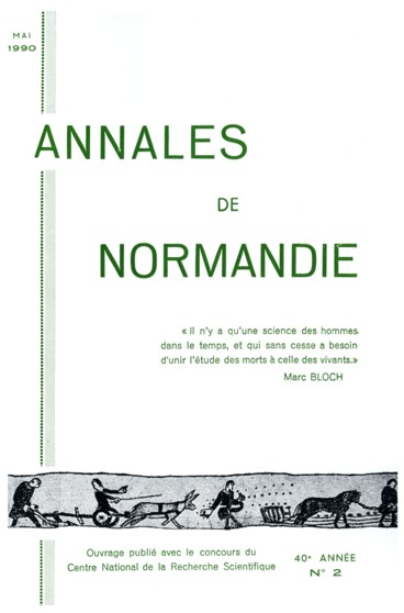 Le « Maîtron » continue: Claude Pennetier, Dictionnaire biographique du Mouvement ouvrier français