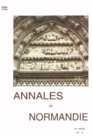 Quelques réflexions sur la question des langues dans lÉtat Anglo-Normand des Xle et Xlle siècles