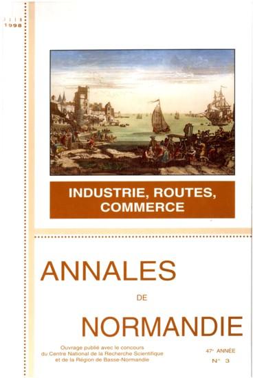 Un atlas démographique pour la Révolution française : A. Laclau, B. Lepetit, M. Sinarellis et A. Varet-Vitu, Atlas de la Révolution française, t. 8, Population