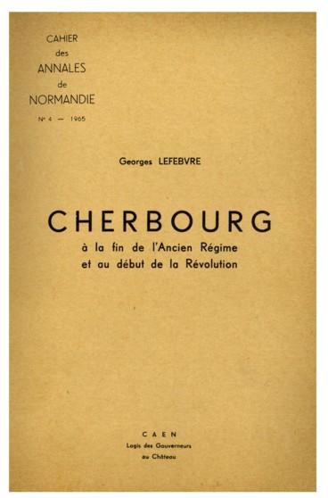 Europe Brave Autriche 1965 Neuf Complet Volume Dans Propres Conservation