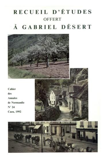 Sur le chemin des écoles, en Rhône-Alpes vers 1830-vers 1890.