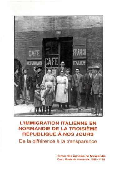 Lémigration des Marches et le marché du travail en France