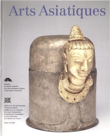 asiatique datant du Royaume-Uni chinois BACA roman en ligne datant de l'obscurité