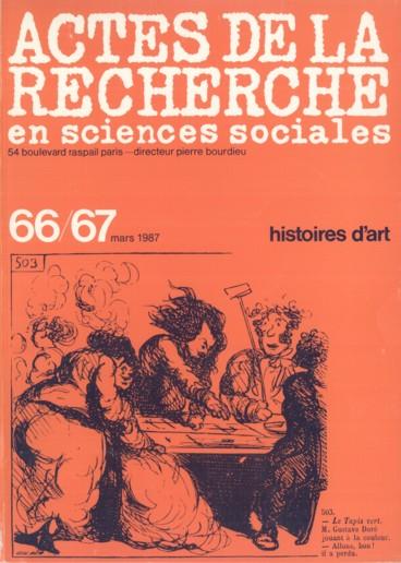 Le plus illustre des illustrateurs    le cas Gustave Doré