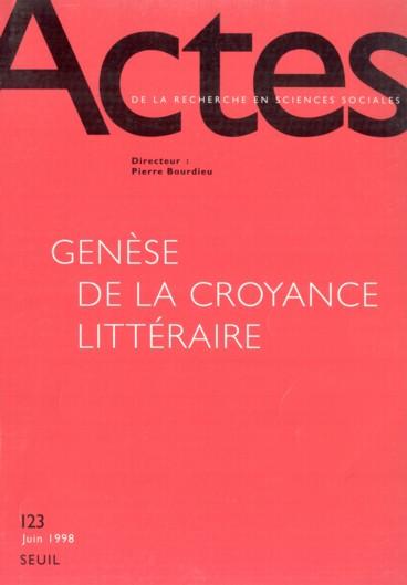 Lire Au College Et Au Lycee Persee