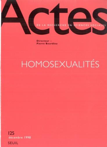 nombre moyen de partenaires sexuels pour les hommes homosexuels mamans fils sexe pic