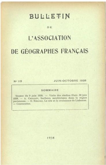 coutumes de datation marocaines