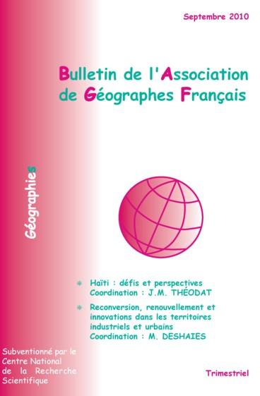 Frontiere Poreuse Etat Faible Les Relations Haiti Republique