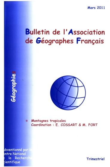 La Transition Demographique En Haiti Demographic Transition In