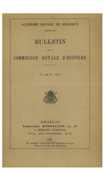 FASCICULE  11 LEGION ETRANGERE SERGENT MAJOR REGIMENT ETRANGER 1871