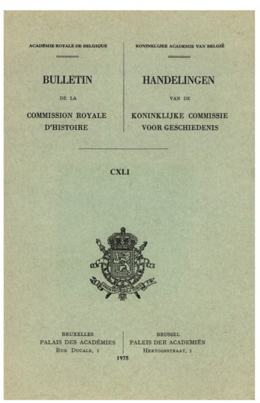 règles de datation belges rencontres en Ecosse singles