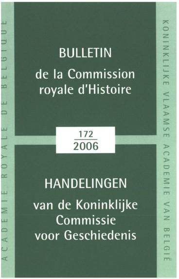 rencontres Royal Bonn marques